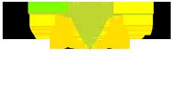 Premium Flats in Kozhikode, Budget Flats in Calicut | Prisunic