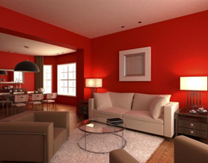 Does Room Colors Affect Your Mood & Does Room Colors Affect Your Mood Room Color and How it Affects Your ...