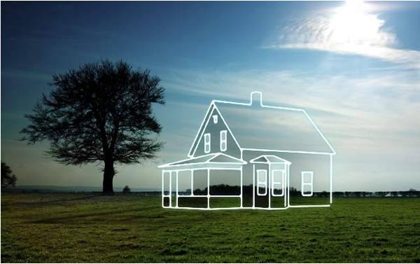 Villas in Calicut,Buy flats for sale,