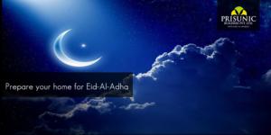 Bakrid Blog