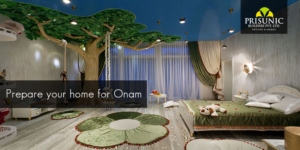 Onam Blog