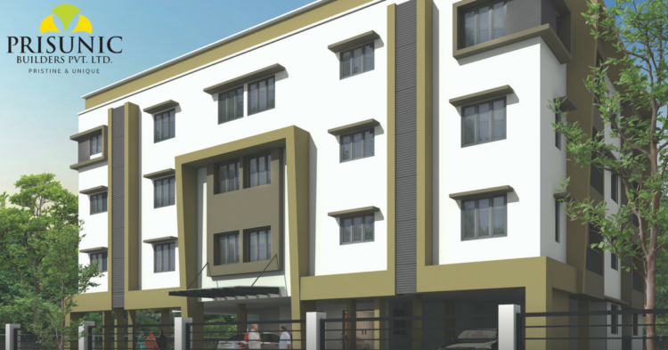 Flats in Calicut.Premium Flats in Calicut, Budget flats in Calicut, Flats in Calicut for sale