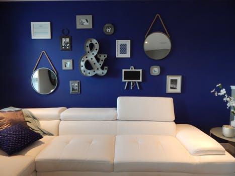 luxury homes in calicut