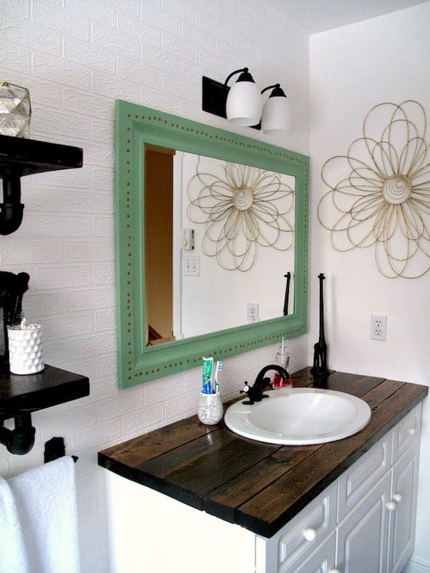 DIY-Bathroom-Vanity-7