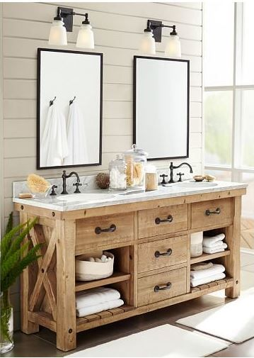 wood-bathroom-vanity-cozy-popular-marvellous-design-vanities-best-25-ideas-on-pinterest-contemporary-canada-sink-with-tops-nz