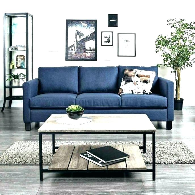 blue-sofa-living-room-ideas-light-navy-decorating-couch-sky